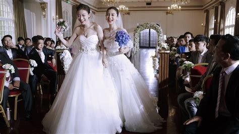 Bride Wars : Film Review | Hollywood Reporter