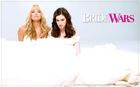 bride wars   Wedding Movies Photo  14980848    Fanpop