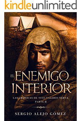 Britania  XIV   Narrativas Históricas : Amazon.es: Scarrow ...