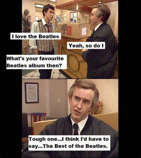British Humor At It s Finest   18 Pics