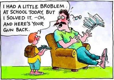 british humour joke : today s best joke, english joke of ...