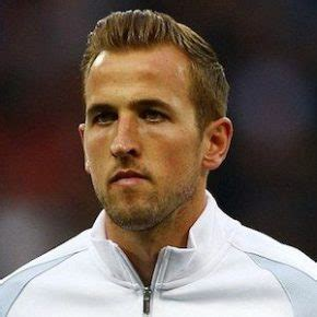 British professional football player – Married Biography