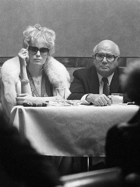 Broadway Danny Rose  1984    Woody Allen | Synopsis ...