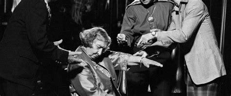 Broadway Danny Rose Movie Review  1984  | Roger Ebert