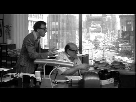 Broadway Danny Rose scene   YouTube