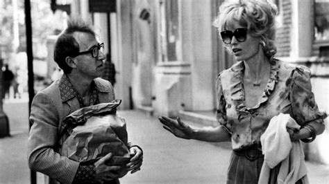 Broadway Danny Rose   The Woody Allen Pages