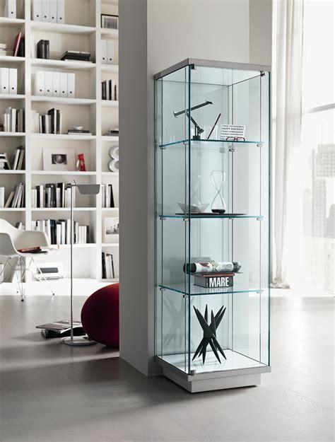 BROADWAY Display cabinet by T.D. Tonelli Design design ...