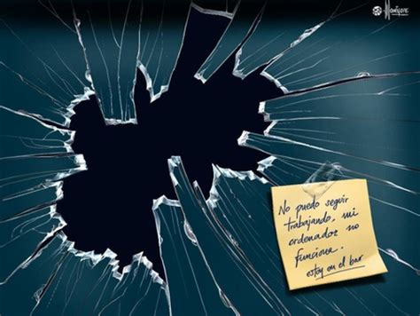 Broken Glass   Funny & Entertainment Background Wallpapers ...