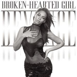 Broken Hearted Girl   Wikipedia