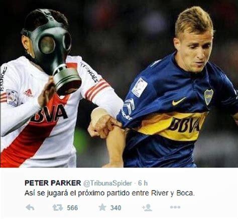 Bromas Mágicas: Próximo partido River vs Boca