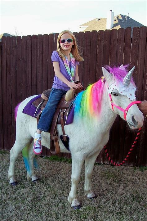 Brooke and the Rainbow Unicorn!  With images  | Shawn mendes