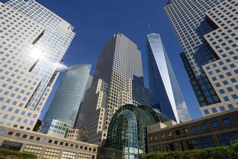 Brookfield Place New York...   Brookfield Asset Management ...