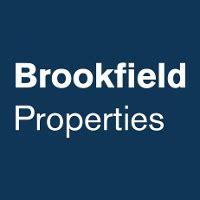 Brookfield Properties Reviews | Glassdoor