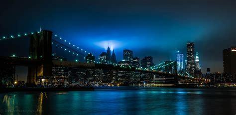 Brooklyn Bridge Full HD Wallpaper and Background Image ...