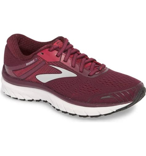 Brooks Adrenaline GTS 18 Running Shoe | Best Running Shoes ...