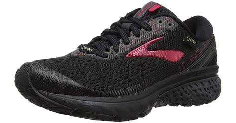 Brooks Womens Ghost 11 GTX | Best Running Shoes For Women ...