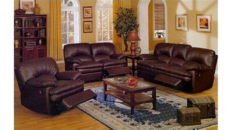 Brown sofa living room ideas   YouTube