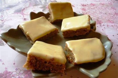 Brownie de chocolate blanco   Recetín