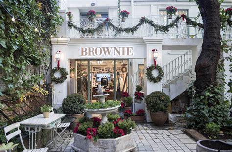 Brownie House | Tienda de ropa femenina en el barrio de ...