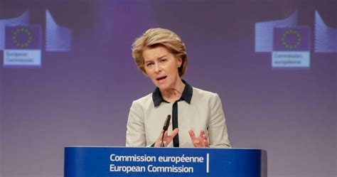 Bruselas desbloquea 1.000 millones de euros del fondo de ...