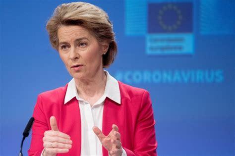 Bruselas desbloquea 1.000 millones para la financiación de ...