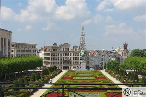 Bruselas en dos días: itinerario para visitar Bruselas en ...