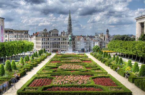 bruselas | Mis Escapadas