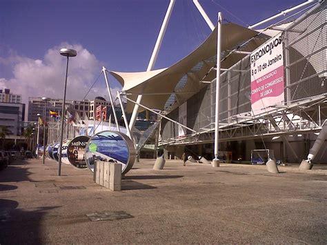 BTL 2011 Feria internacional Turismo Lisboa.   Bienvenidos ...