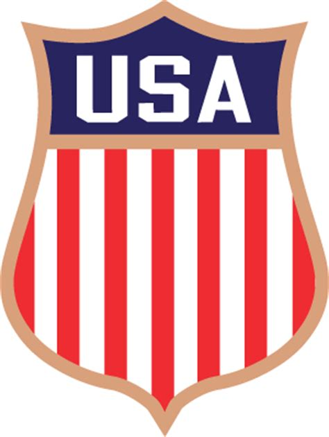 BTLOly #8–#1 | Hockey By Design