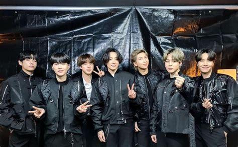 BTS desata las teorías de una nueva canción con Coca Cola