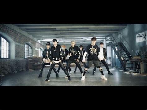 BTS LYRICS   NO MORE DREAM JAPANESE   Wattpad
