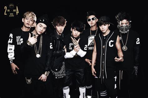 BTS – No More Dream Lyrics  Romanized & English ...