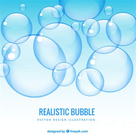 Bubble Vectors, Photos and PSD files | Free Download