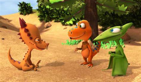 Buddy dinosaurio   Imagui