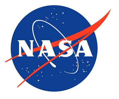 Budget of NASA   Wikipedia
