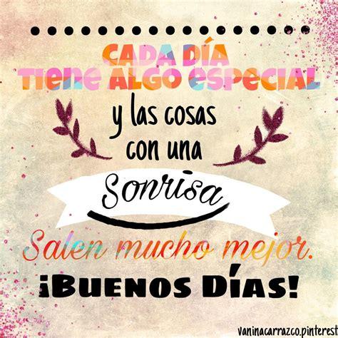 #buen #día #buenos #días #buenos #deseos #imagen #frases # ...
