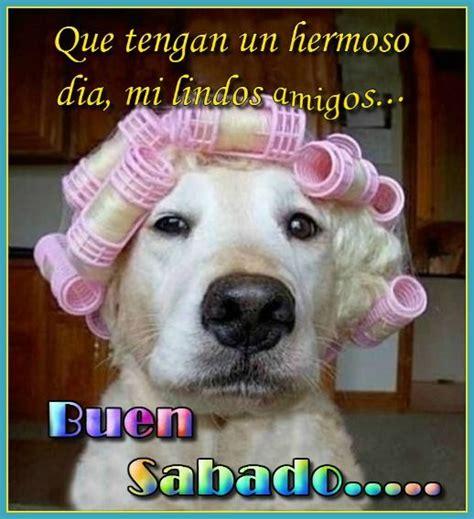 Buen sabado.....   SABADO   Pinterest   Ps