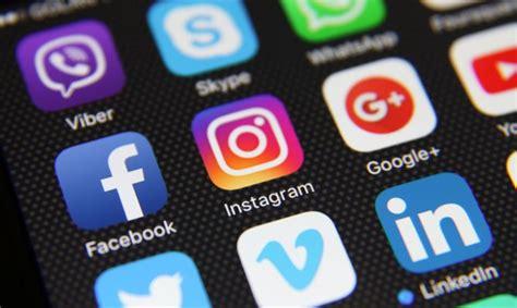 Buen uso de las redes sociales   Hogarmania