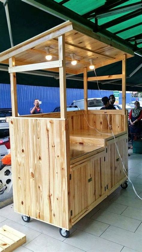 Buenas alternativas para reciclar las paletas de madera ...