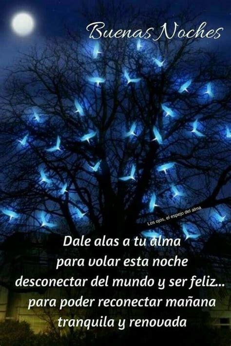 buenas noches amiga familia hermosa imagenes amor mio ...