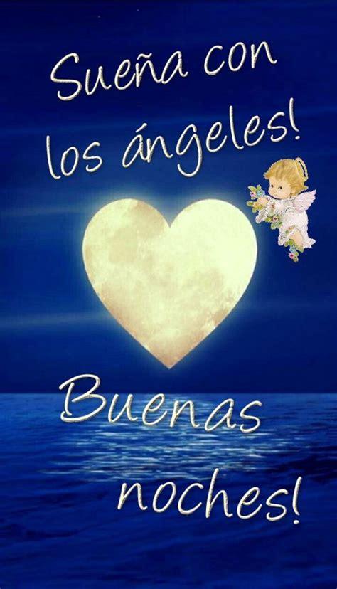 Buenas Noches AMIGA: Frases Mensajes Bonitos con imágenes