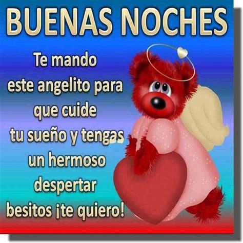 Buenas noches amigos de whatsapp – Frases Bonitas ...