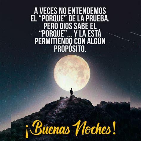 Buenas Noches Dios Te Bendiga   Imágenes de Buenas Noches