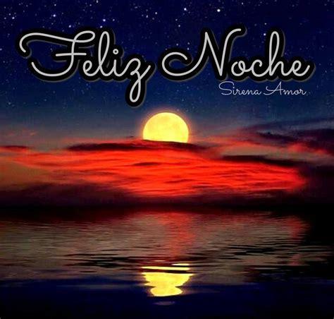 Buenas Noches Dulces Sueños Imágenes Bonitas 742 ...