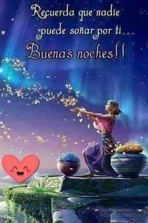 Buenas Noches hermosas imágenes 659   BonitasImagenes.net
