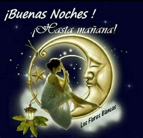 Buenas Noches imagenes bonitas   BonitasImagenes.net