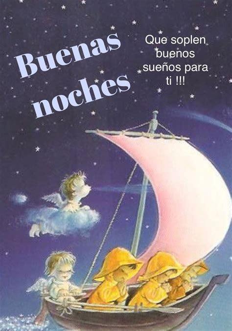 Buenas noches, Imágenes de buenas noches, Mensajes de ...