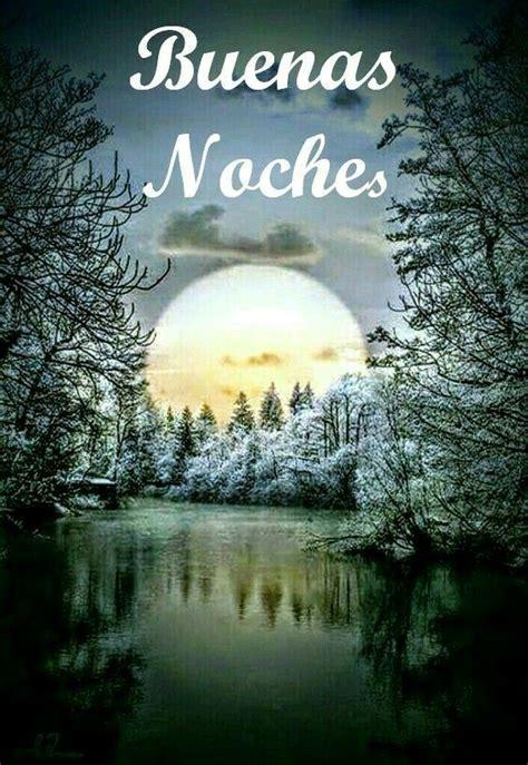Buenas Noches » Imágenes, Frases, Gifs y Saludos de Buenas ...