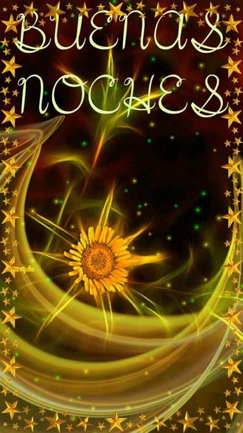 BUENAS NOCHES: Imágenes , frases, mensajes