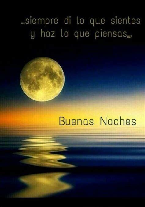 Buenas Noches imagenes y fotos gratis   BonitasImagenes.net